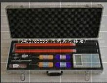 修理工具箱图片