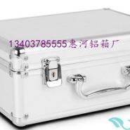 美甲五金工具箱储物可以订做不图片