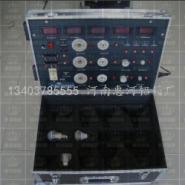 高档仪器仪表包装箱铝制图片