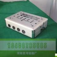 实验室专用仪器箱图片