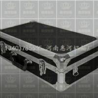 铝盒铝箱文具箱文具盒