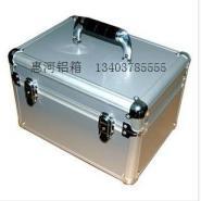 供应如何选择工具箱  加厚工具箱