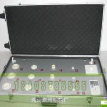 供应XMT--935N仪器箱