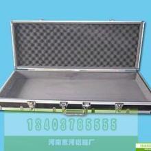 供應手提密碼箱收藏箱工具箱圖片