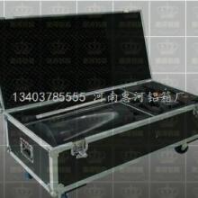 供应遥控飞机模型箱可以订制的不/品牌质量河南惠河批发