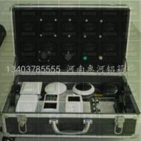 手机模型仪器箱