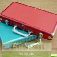 供应笔记本电脑专用箱/质优价廉/耐摔河南郑州