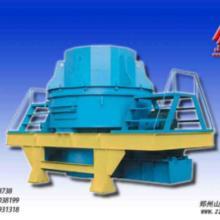 制沙机械制砂设备制砂破碎设备制砂生产线