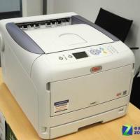 供应OKIC831dn彩色激光打印机