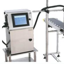 供应打码机,打码机厂家,喷码机,标示机,打生产日期机器 带清洗功能喷码机