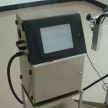 厂家直销S160小字符喷码机 S160喷码机