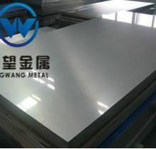 供应309不锈钢 上海隆望金属制品有限公司 021-61124955