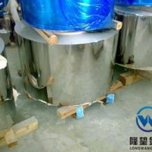 供应310不锈钢 上海隆望金属制品有限公司 021-61124955