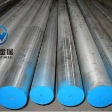 供应耐高温不锈钢 上海隆望金属制品有限公司专业销售