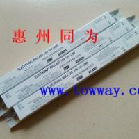 供应飞利浦  TL 140W/03 紫外线灯镇流器