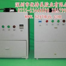 供应深圳UV紫外线灯箱厂家价格批发