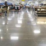 中山密封固化剂地坪,防尘耐磨地坪施工