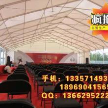 供应杭州开业场地布置
