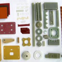 供应橡胶硫化成型高温隔热板