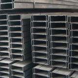 供应C型钢制造