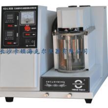 供应石油蜡和石油脂滴熔点测定器图片