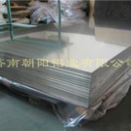 20mm厚度铝板图片