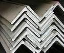 LF21角铝,壁厚3mm角铝,壁厚4mm角铝
