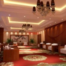 办公室地毯批发办公室地毯价格办公室地毯联系电话河南地毯销售批发