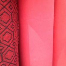 供应平顶山批发展览地毯厂家;红色展毯、灰色展毯、蓝色展毯、黑色展毯批发