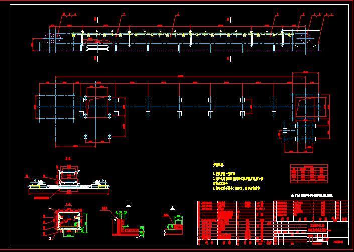 供应dsj大倾角带式输送机图纸图片