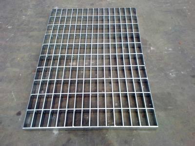 钢格板图片/钢格板样板图 (2)