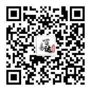 青岛餐饮软件--百易达餐饮娱乐管理图片