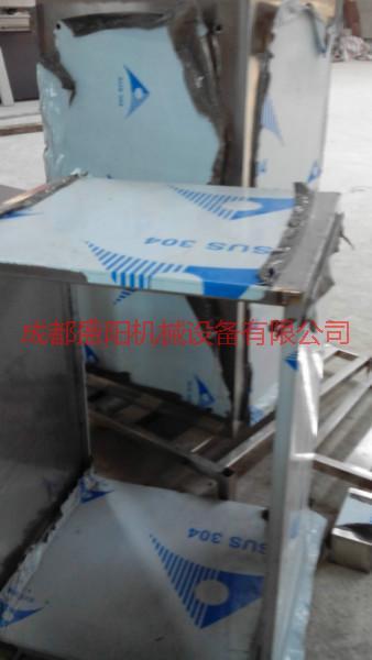 供应成都专业铝件机械加工厂