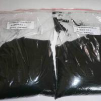 供应塑化胶粉