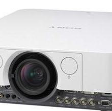 索尼会工程投影机F500X索尼总,投影仪价格,投影仪厂家,投影仪批发