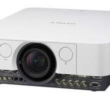 供应F720HZL索尼工程投影机专卖,索尼工程投影机报价,索尼工程投影机供应图片