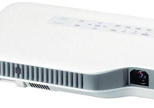 卡西欧XJ-A251投影机总经销批发图片