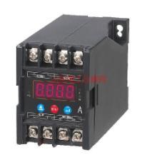 供应数显电量变送器,电流变送器