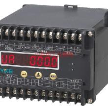 供应多功能电量变送器,功率变送器,功率因数变送器