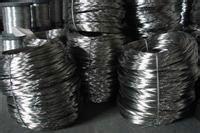 供应不锈钢全软线,不锈钢全软线价钱,不锈钢全软线批发,价格低于市场批发