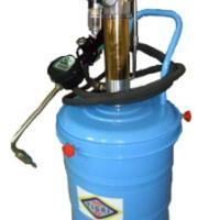 气动数显机油加注机A40-L大流量 高精度实时计量加注值