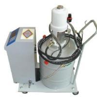 气动数显定量黄油加注器TI800-40自动精确定量计量存储