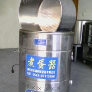 煮蛋器、煮蛋机、蒸蛋锅图片