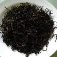 山西青钱柳茶图片