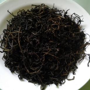 江西青钱柳茶图片