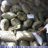供应哪里有青钱柳叶茶批发?青钱柳叶茶多少钱?青钱柳叶茶价格