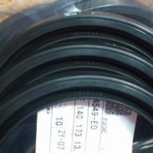供应用于旋转轴的日本NOK-ZF型 Z型圈批发