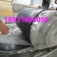 供应赤峰市GB复合盖板生产厂家
