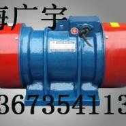 ZDJ三相异步电机ZDS振动电机VB震动图片