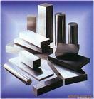 日立YXM4高速钢 YXM1模具钢 YXR3是什么材料 YXR33钢